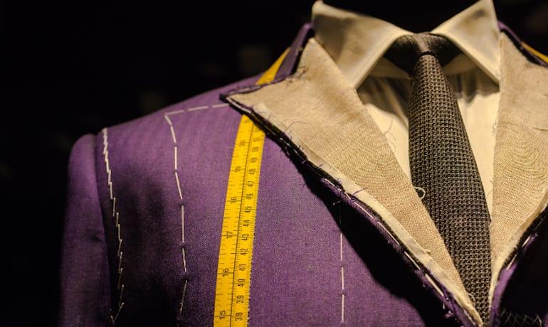 Webinar: Made to Measure