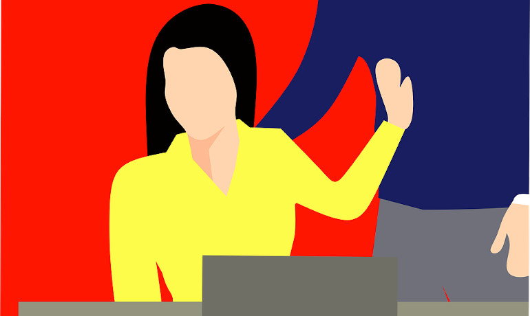 Harassment in the headlines - what is it, really?