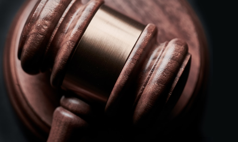 New data shows rise in Employment Tribunal cases