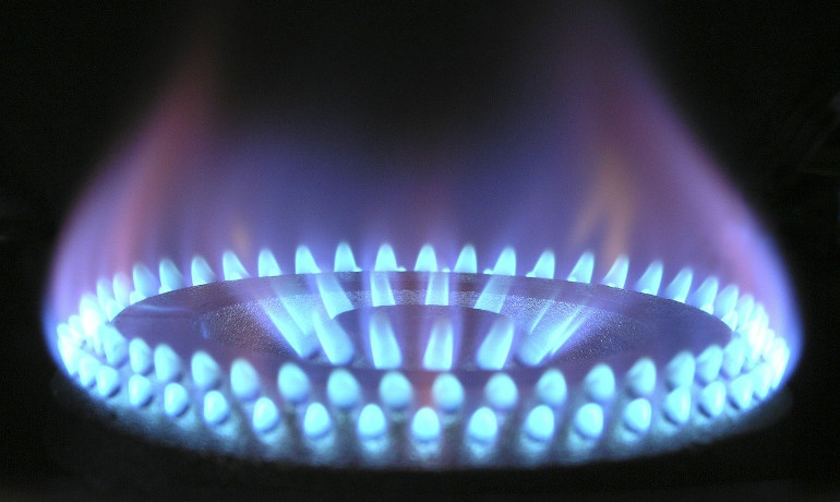 Can the British Gas example stop you from getting into hot water?