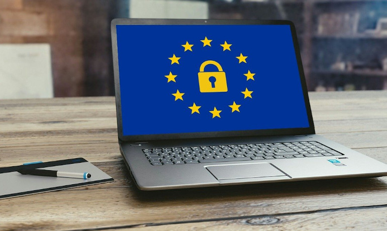 EU expected to approve UK's data privacy regime