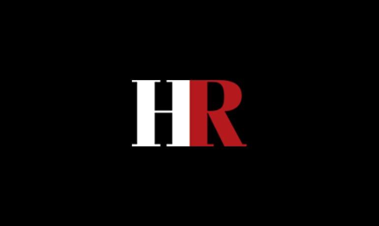 SPL: A Father's View - HR Magazine