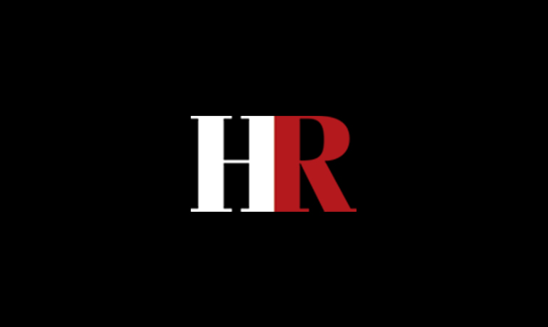 The HR challenges of creating a shared services centre - HR Magazine