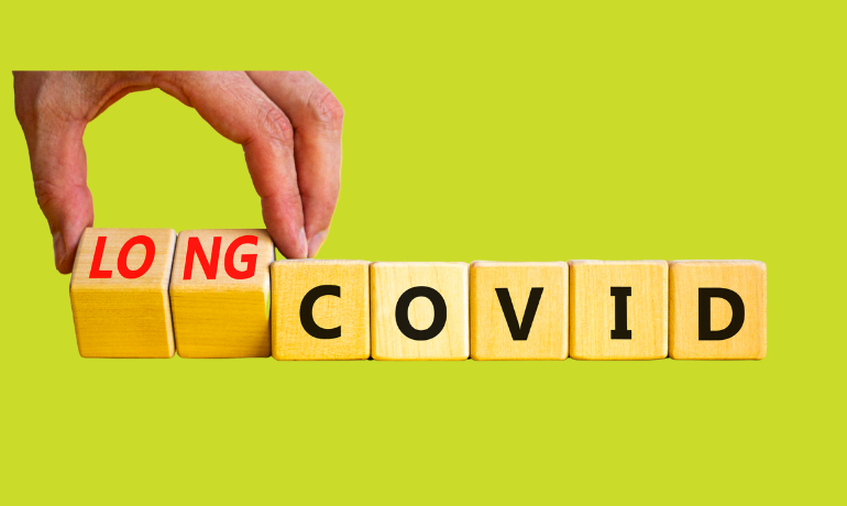Long COVID: a disability?