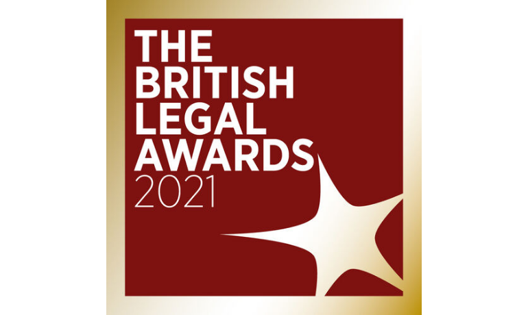 GQ|Littler has been shortlisted for Boutique Law Firm of the Year